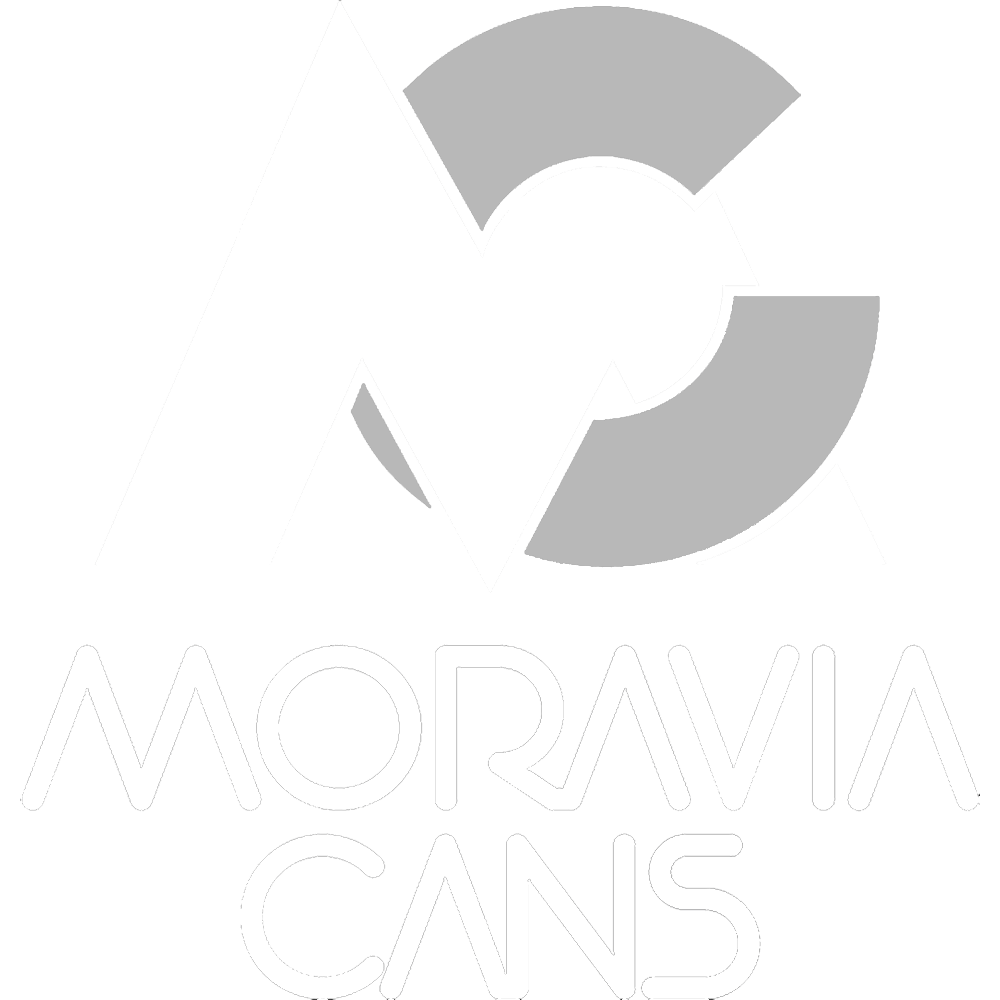 Moravia Cans